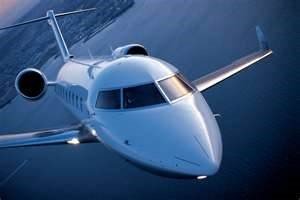 Loans for Aircrafts and Airplane facilities