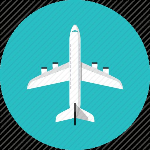 Aircraft Loans