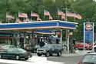Gas StationImage Ref: 13-50-4