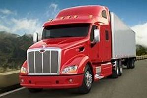 Loans for Trucks and other ground transport and Utility Vehicles