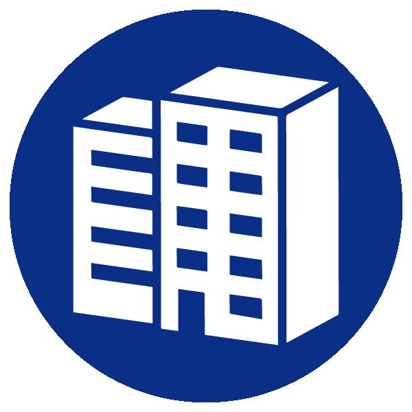 Apartment Loans, Hotel Loans, Multifamily Loans