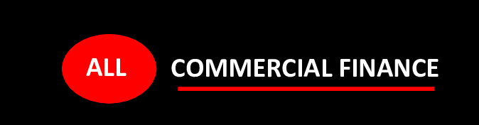 All Commercial finance